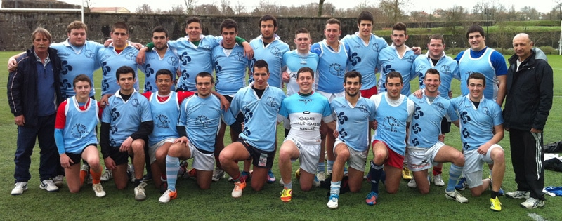 rugby-vasco-japon-equipo