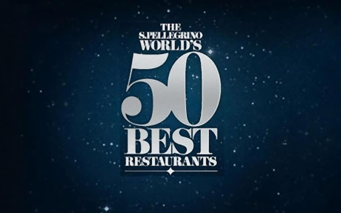 theworlds50bestrestaurants1_e-1120x700
