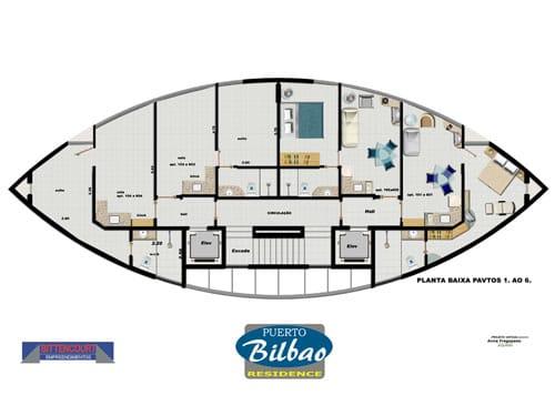 bilbao-planta-residencia-recife