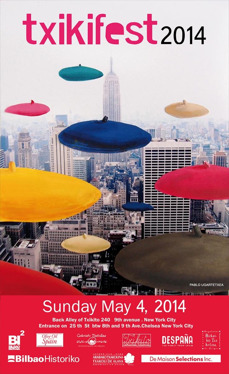 poster-txikifest-2014_firmas