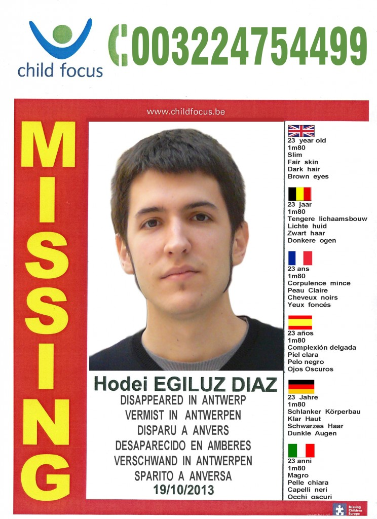 HODEI-EUROPA-15-04-2014-744x1024
