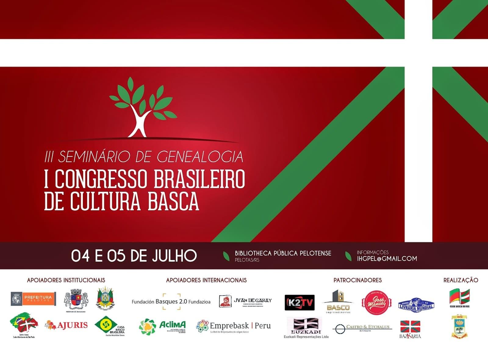 01 congresso cultura basca