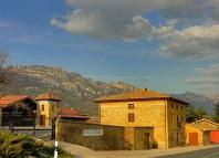 Bodegas Ostatu (Rioja Alavesa)