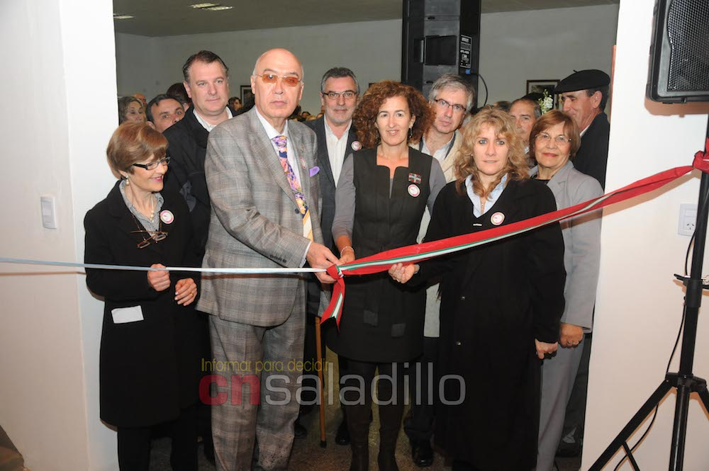 inauguracion-centro-vasco-itxaropen-argentina