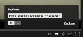 subtitulos-automaticos