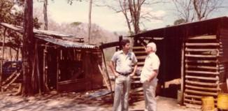 Radio Euzkadi en Venezuela