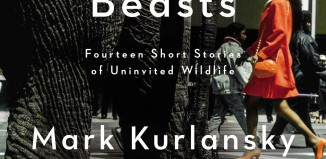 """City Beasts"" de Mark Kurlansky"