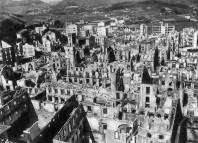 Bombardeo de Gernika 1937