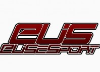Asociación Vasca de Deportes Electrónicos (EUSeSports)