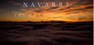 NAVARRE, THE LAND OF LIGHT - TIMELAPSE . Iñaki Tejerina