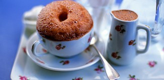 AM27WM France, Pyrenees Atlantiques, Pays Basque, Bayonne, tea room, chocolate at Cazenave