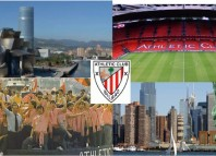 Peña Athletic New York