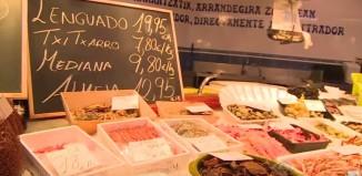 O mundo segundo os brasileiros- País Basco