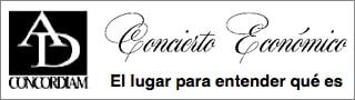 concierto-económico-banner