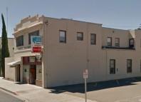 El restaurante vasco Wool Groovers de Los Banos (California) Foto de Google