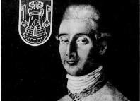 Félix García de Samaniego