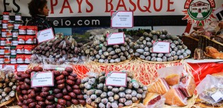 Beyond Words A Trip to Basque Country