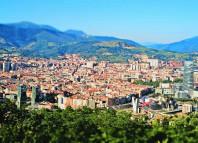 A spasso per Bilbao e San Sebastian - di Alice Monitillo