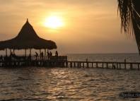 Titimpan Caribe colombiano (foto-Maritza Herrera H)