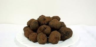 Trufa Negra (Wikipedia)