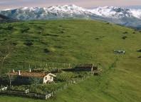 La ruta del Queso de Idiazabal en el Goierri gipuzkoano difundida en Financial times