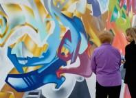 """exposicion """"Making Africa"""" en el Guggenheim Bilbao"""