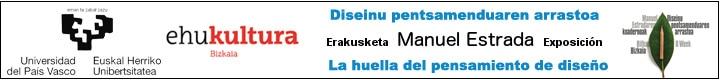 exposicion manuel estrada ehukultura3