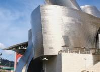 Bilbao el destino favorito de los italianos de la encuesta de Venere sobre los tipos de viajeros italianos y sus destinos favoritos