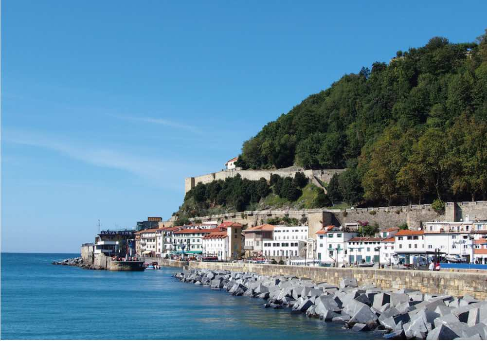 A Guide to Basque culture in San Sebastian _ The Peak Singapore _ The Finer Things In Life