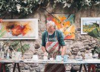 La web Nowitravel incluye a Bilbao en la selección de las nueve ciudades más creativas 2016
