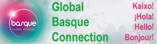 Basque Global Network 320x90