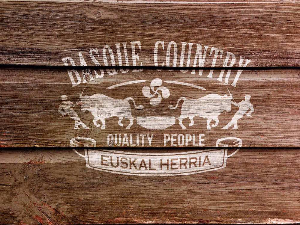 """The Basque"": Basque Country, quality people"