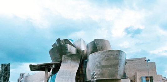 Artículo sobre Bilbao en el diario turco Hurriyet