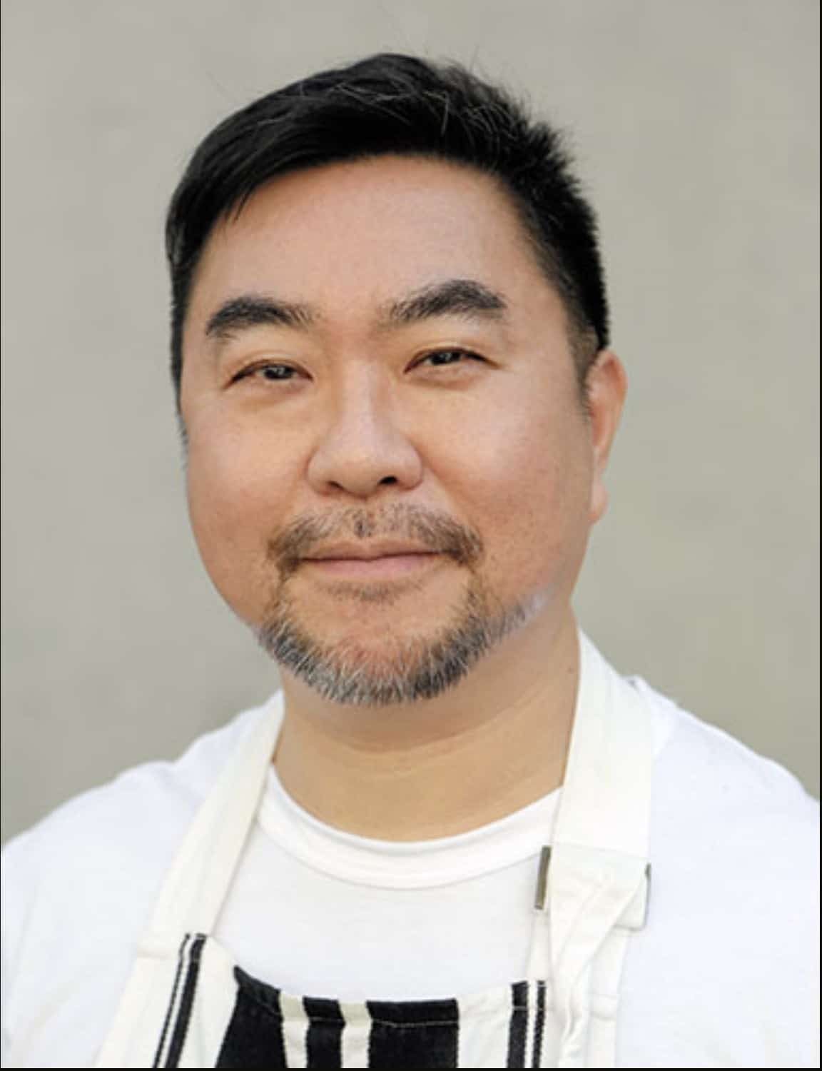 Yoshiaki Takei (Photo by Masahiro Gohda)