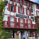 About Basque Country